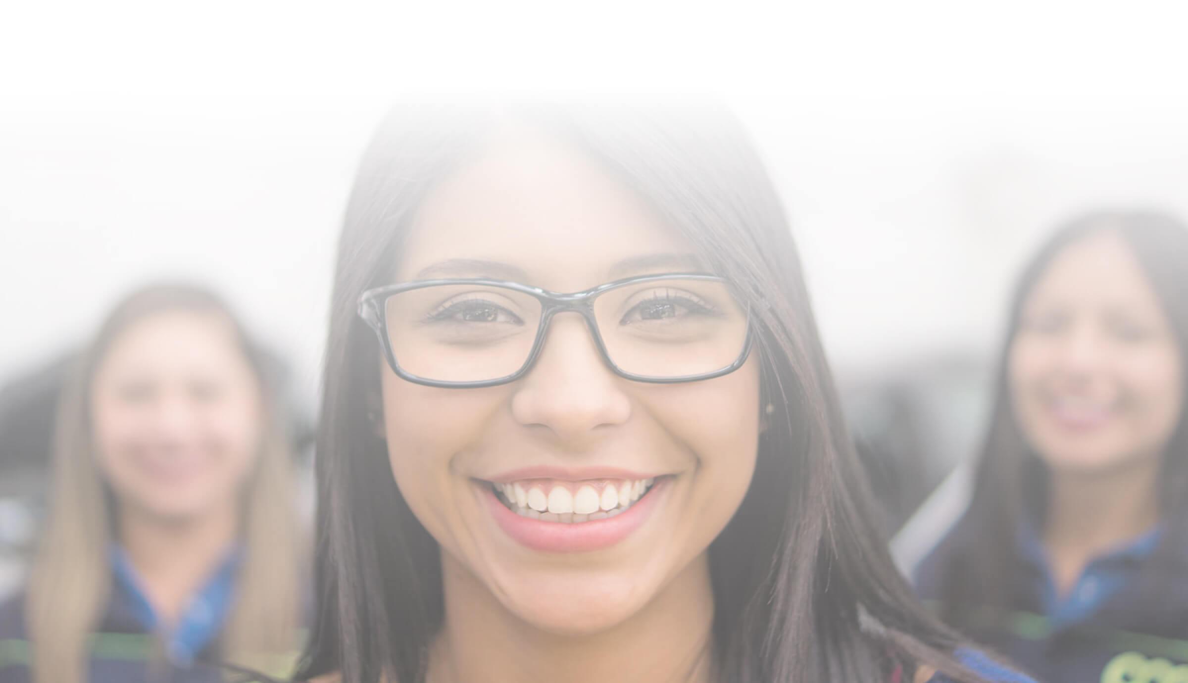 Información AOA Colombia fondo colaboradores