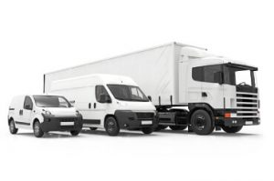 Servicio Transporte Especial AOA Colombia