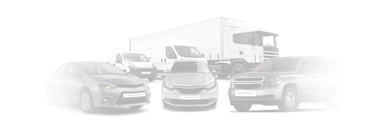 Flota de Vehículos - Fondo Intranet AOA Colombia-flota de vehículos