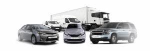 Vehículos AOA Colombia Soluciones Integrales en Movilidad