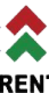 Logo Asorenting Colombia